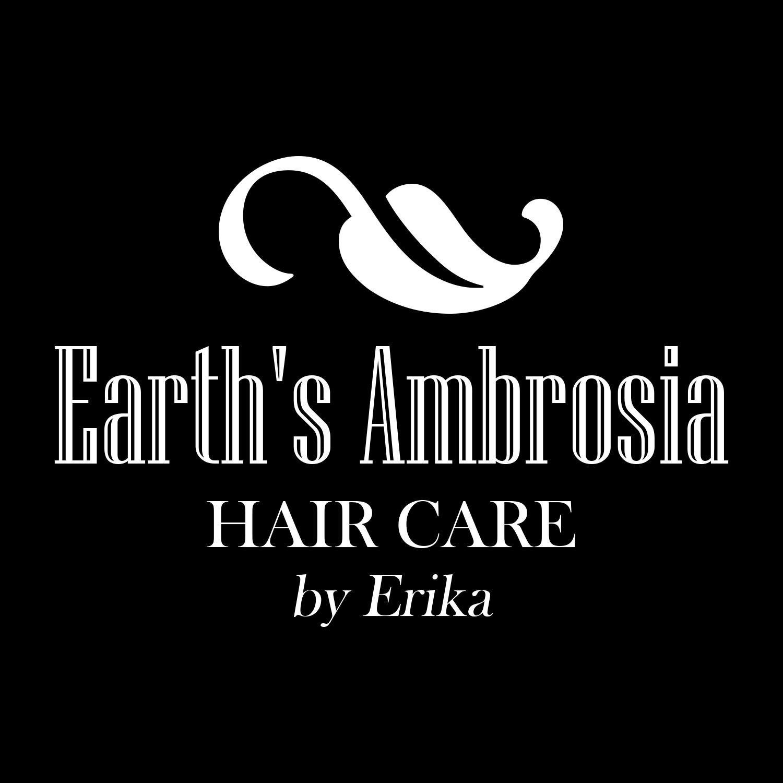 Earth's Ambrosia Logo Copy.jpg