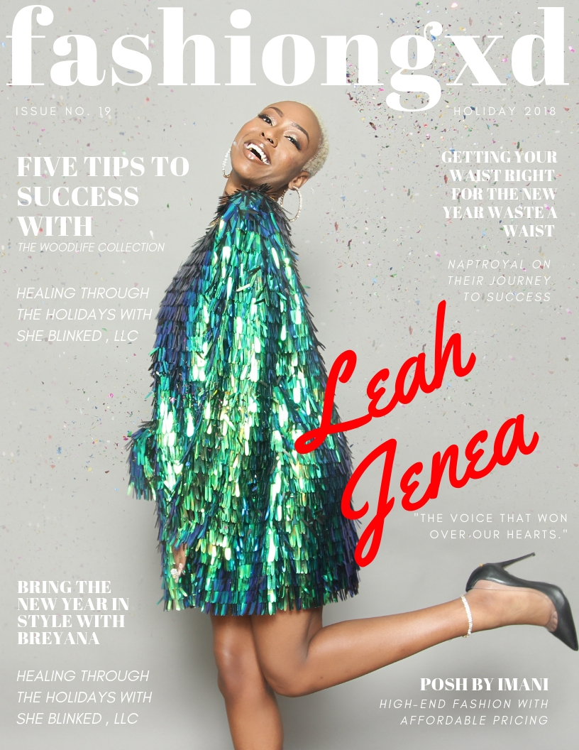 Editor in chief :   @pilarscratch    Photography :    @notoriousphotos    Makeup:    @facesbynydia    Makeup assistant :    @bhfiercemua_    Hair:   @bel_tresses    Stylist :    @pilarscratch       @jasminehillcarter    Cover dress :    @lenshinanchami    Accessories :    @velzmonroe    Cover story by :    @noveerose