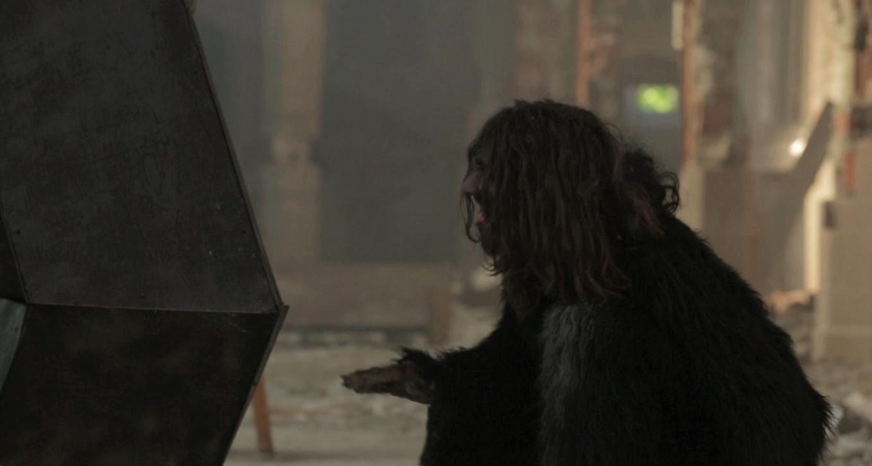 19. Stargazer discovers Monolith 2 copy.jpg