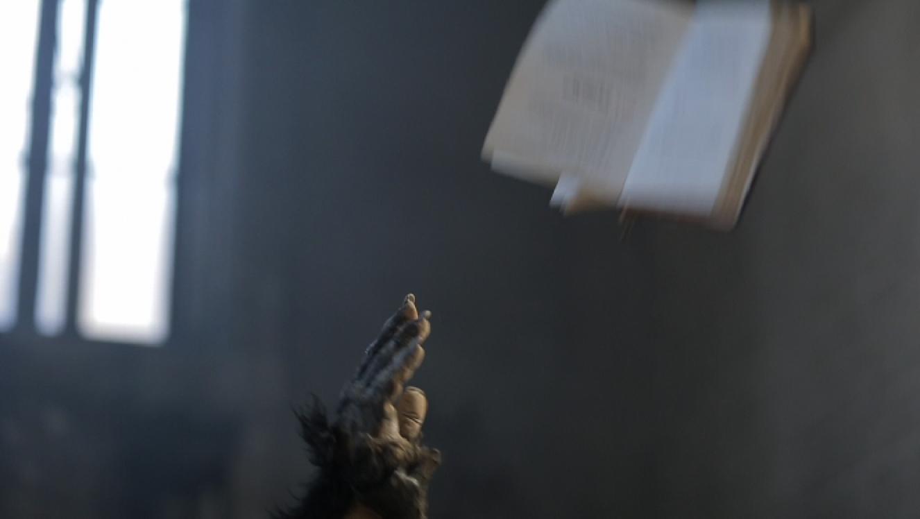 24. Stargazer throwing Bible copy.jpg
