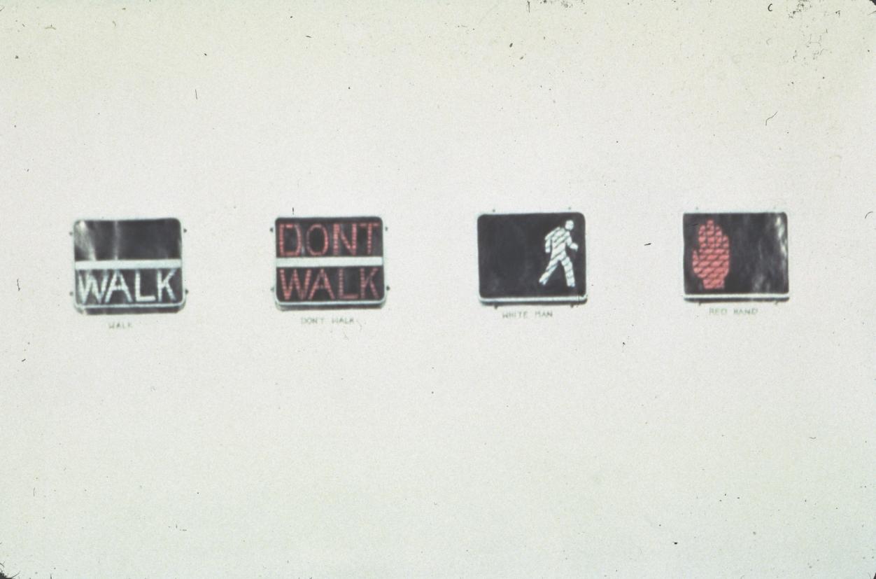 crossing signs.jpg