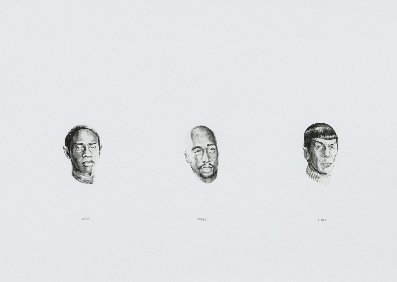 Tuvac Tupac Spock cropped.jpg