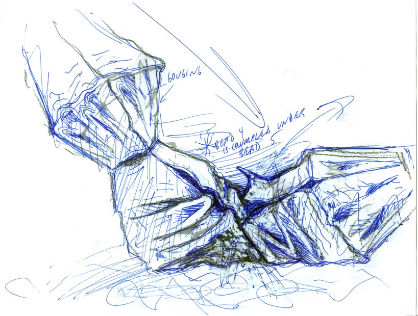 Bead_Crumple_Sketch_MSloly07_05-1.jpg