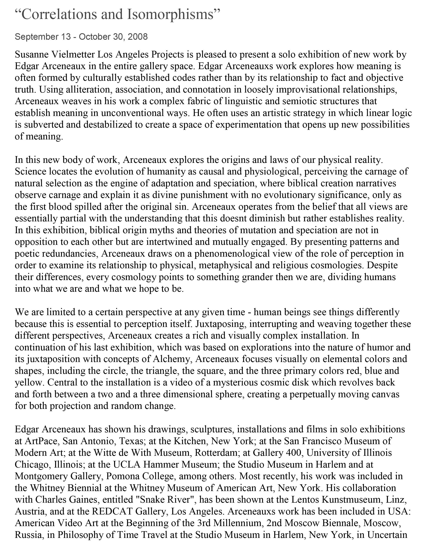 CORRELATIONS AND ISOMORPHISMS_press-1.jpg