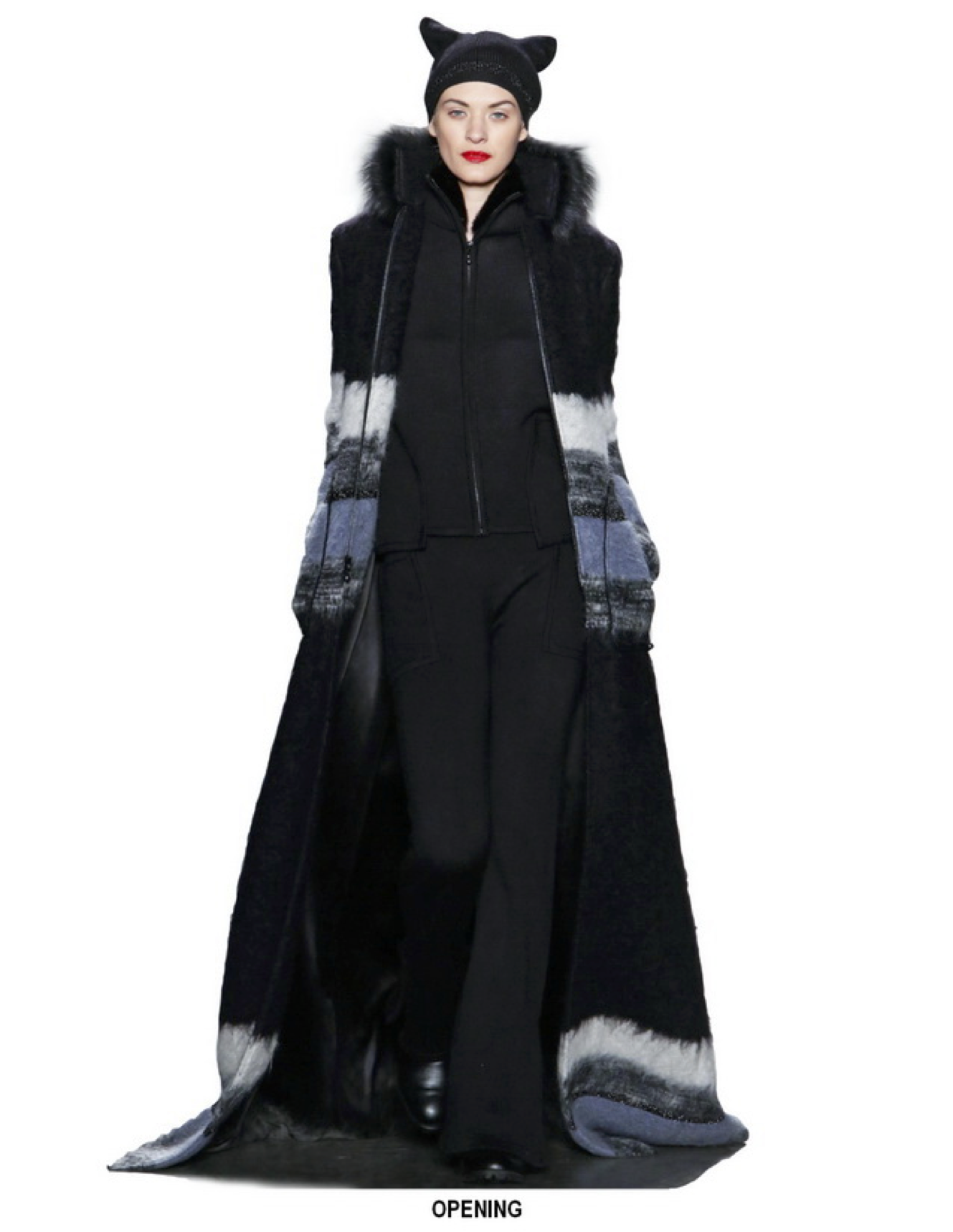 Zang_Toi_Fall_2016_Look_Book-2 (dragged).png