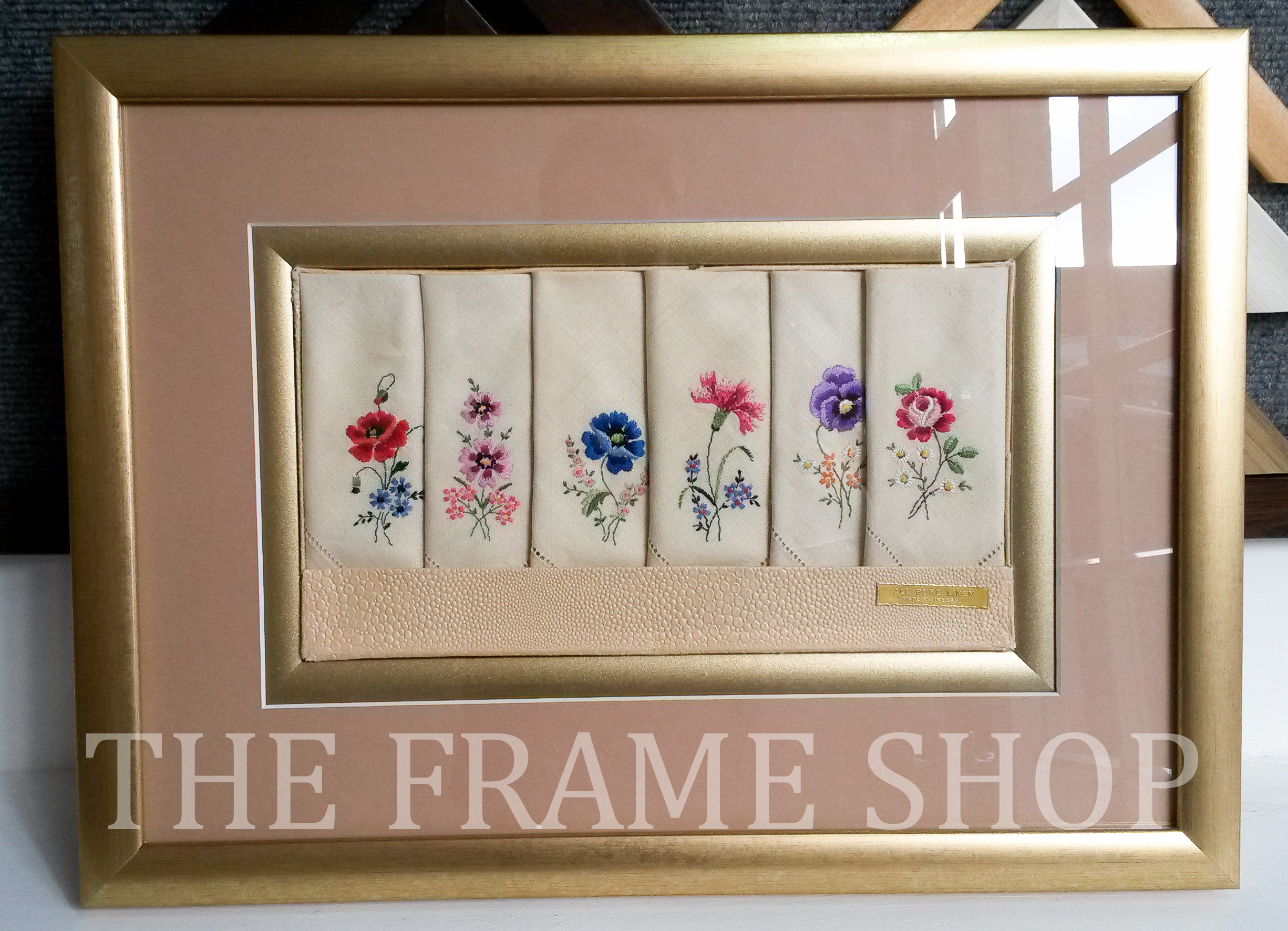 example framing (2 of 5).jpg