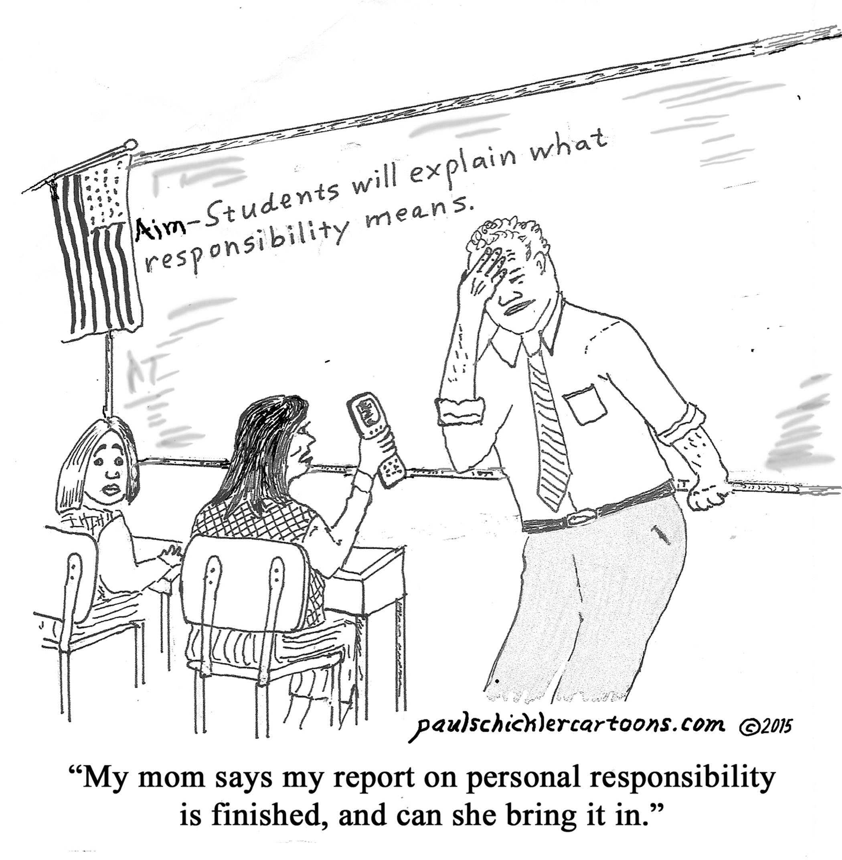 PERSONAL RESPONSIBILITY 1mb s.jpg
