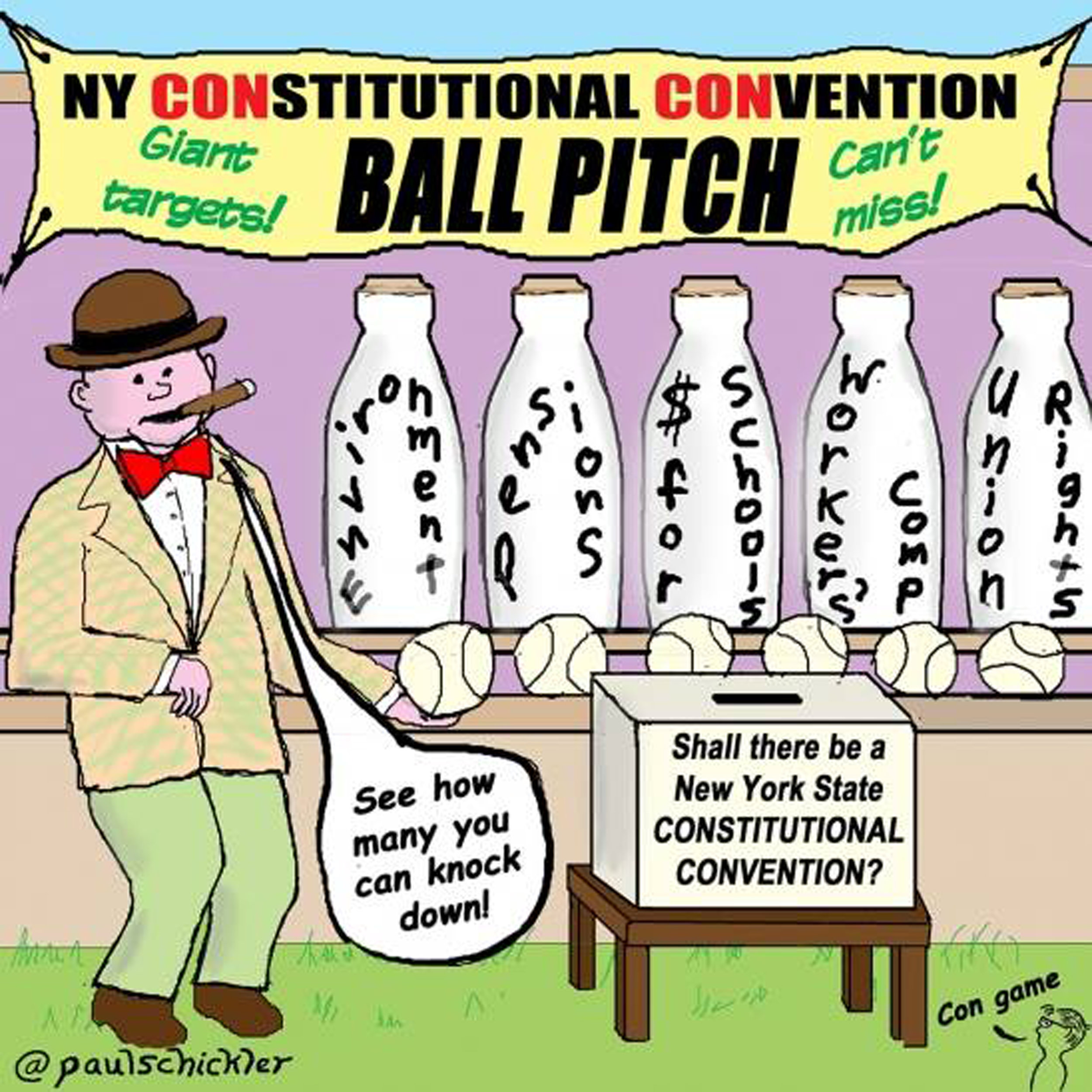 CON CON BALL PITCH.jpg