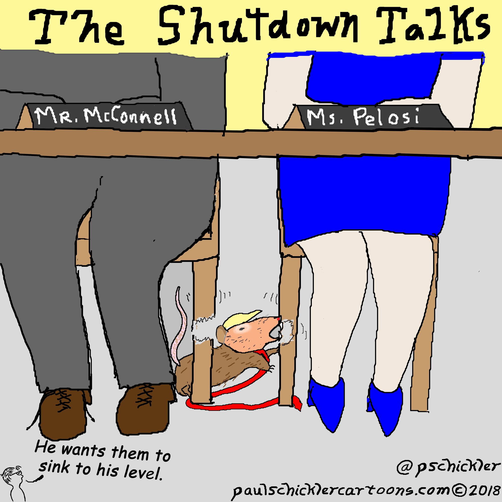 SHUTDOWN TALKS.jpg