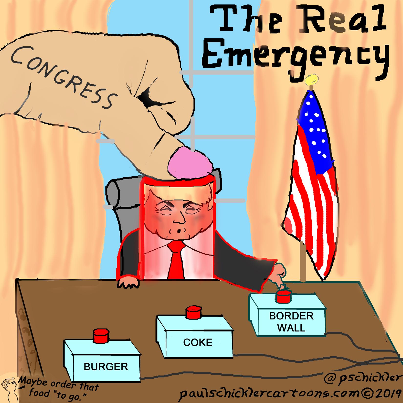 REAL EMERGENCY.jpg
