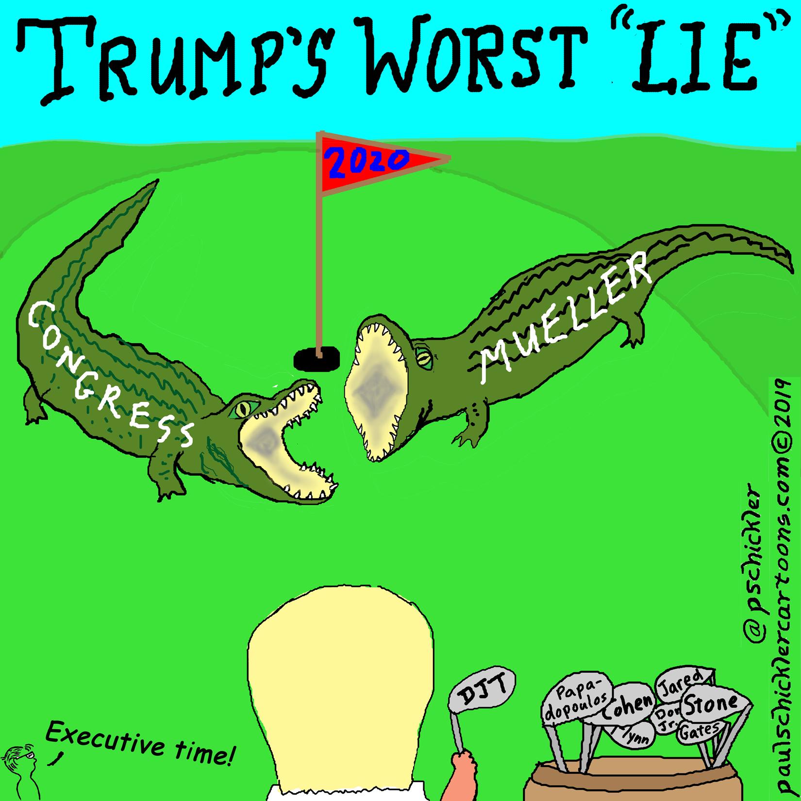 TRUMP'S WORST LIE.jpg