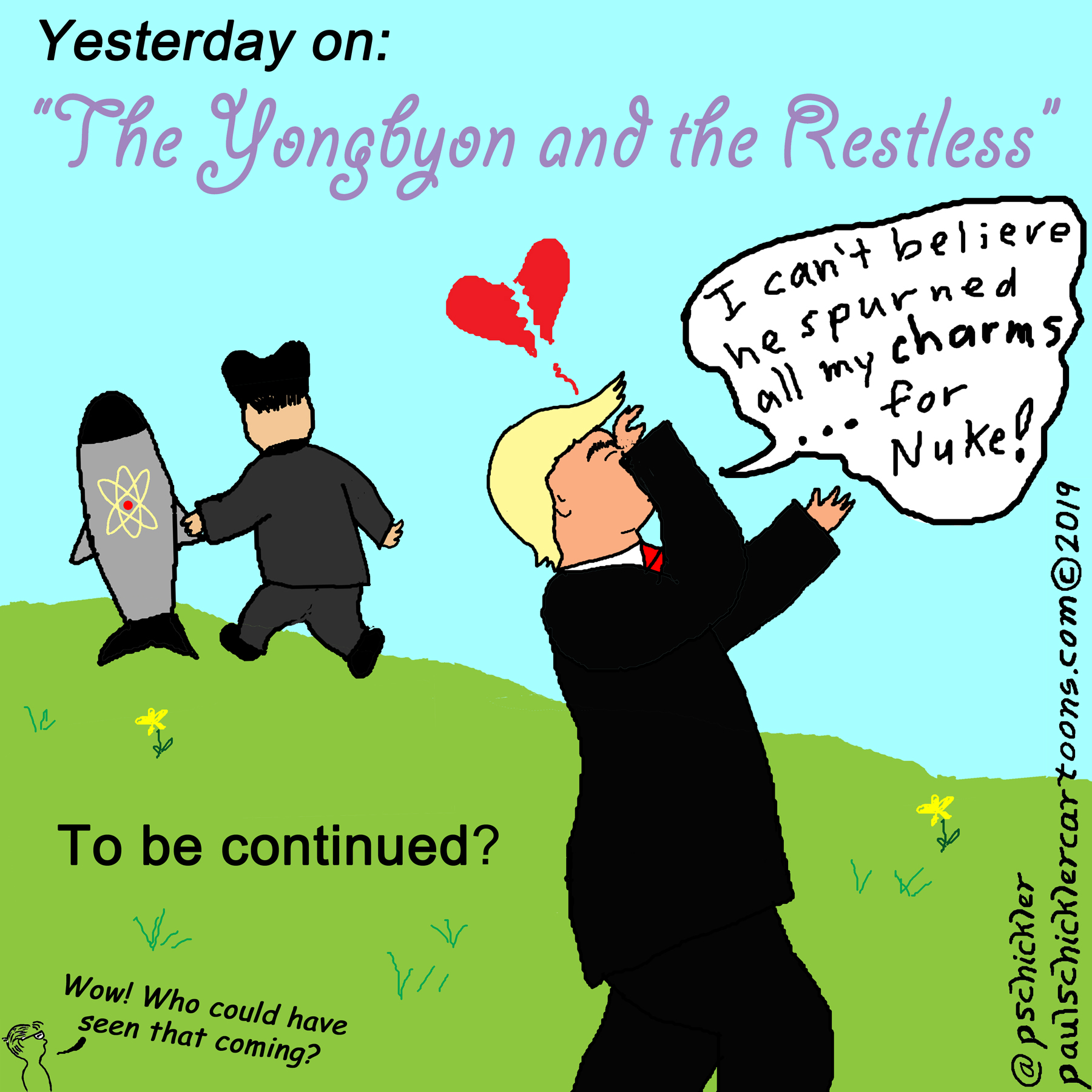 YONGBYON AND THE RESTLESS.jpg
