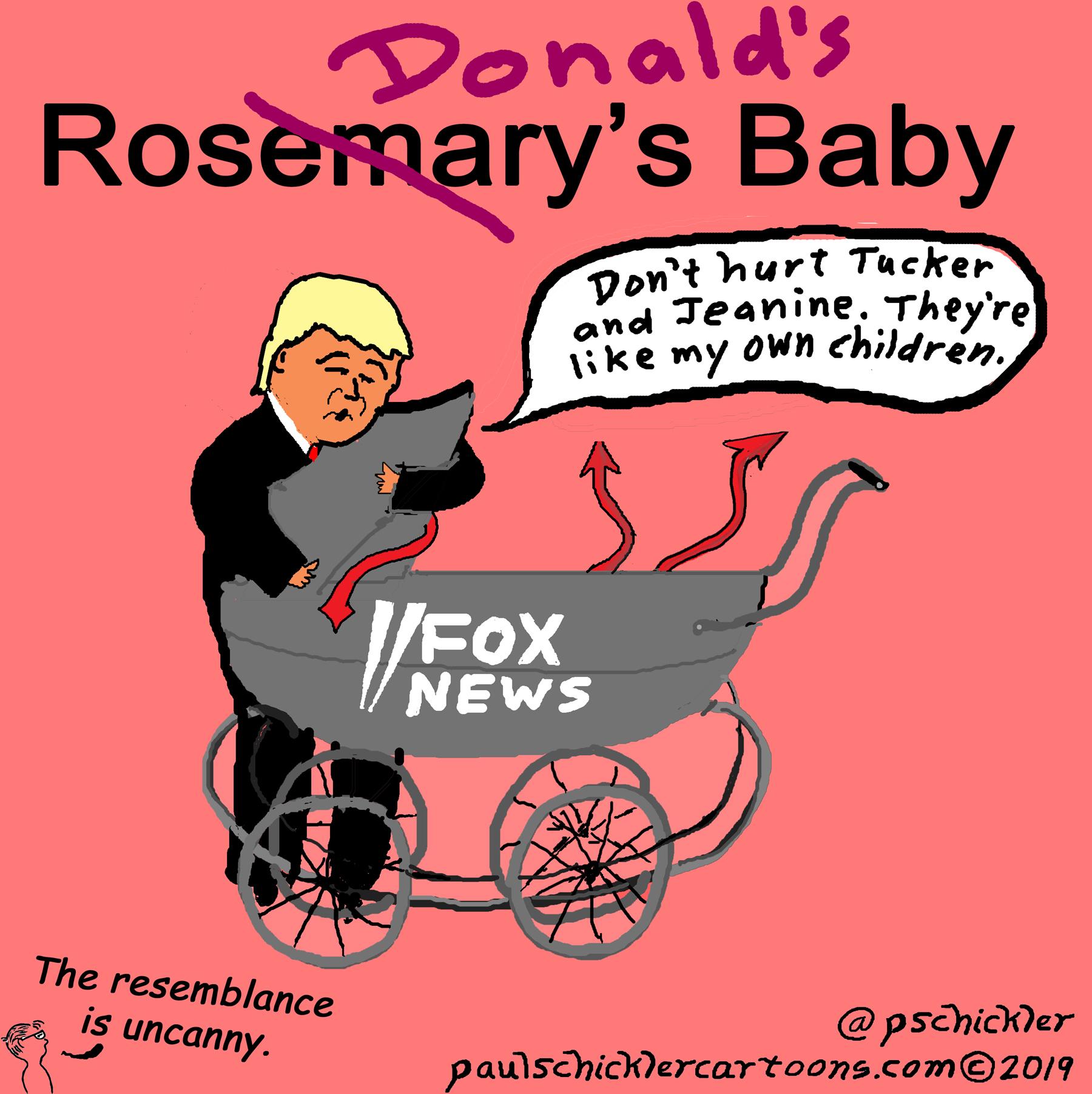 DONALD'S BABY.jpg