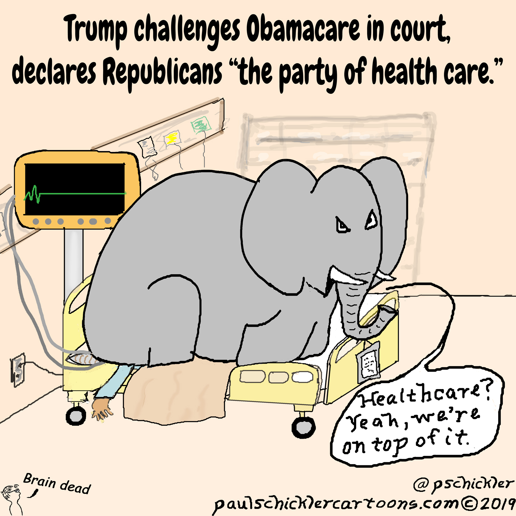 PARTY OF HEALTH CARE.jpg