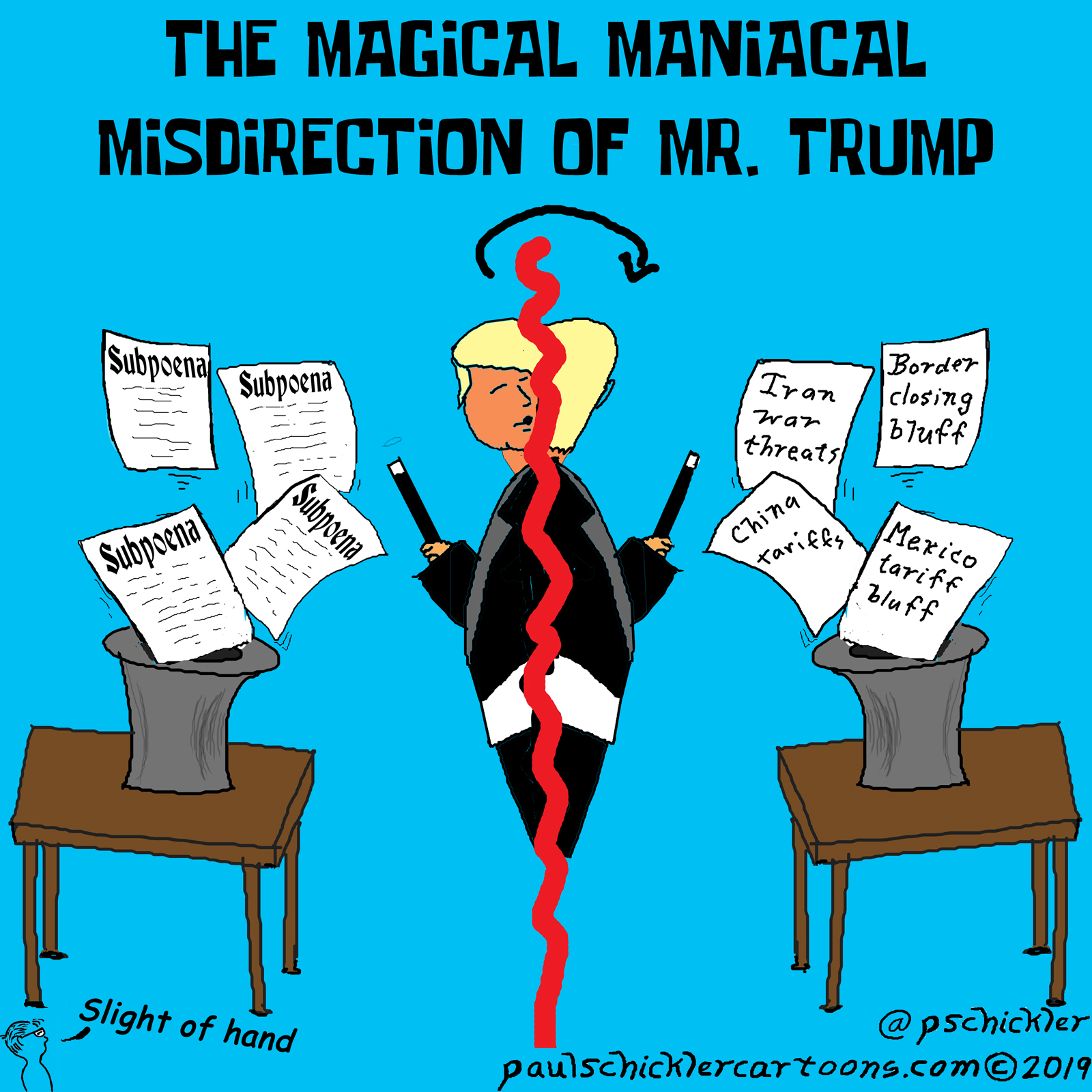 MAGICAL MANIACAL MISDIRECTION OF MR.jpg