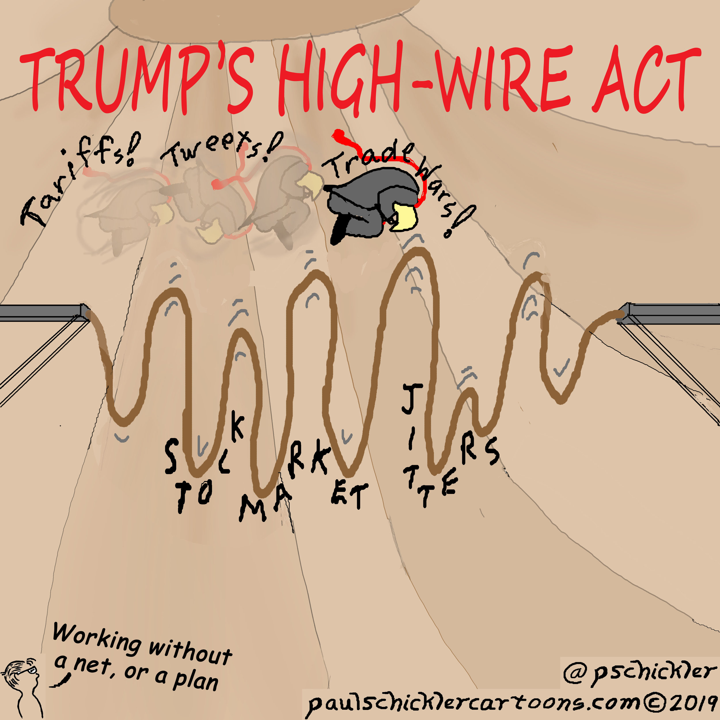 HIGH WIRE ACT.jpg