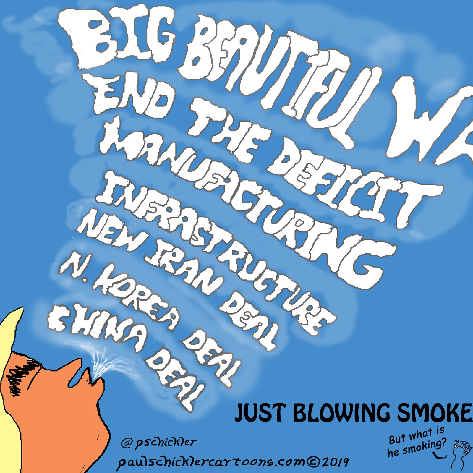 JUST BLOIWNG SMOKE.jpg