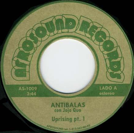 antibalas_uprising_b.jpg