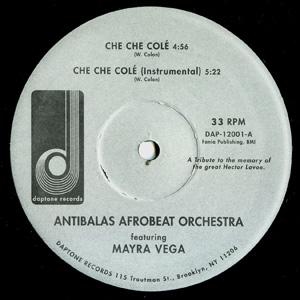 antibalas-chechecole1.jpg