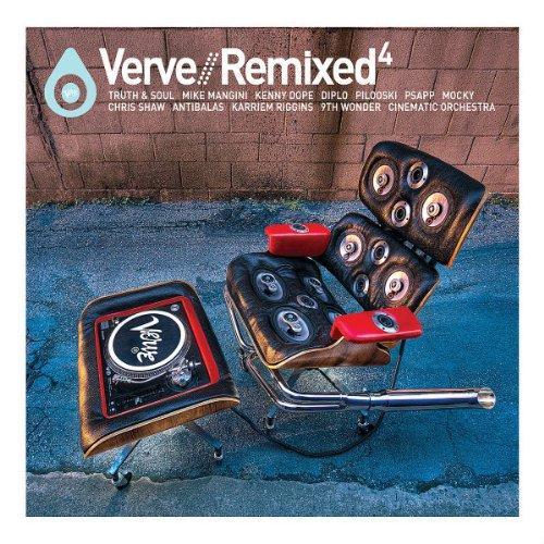 Verve Remixed 4 (2008).jpg