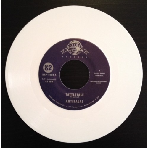 DAP-1082 white vinyl pic-500x500.JPG