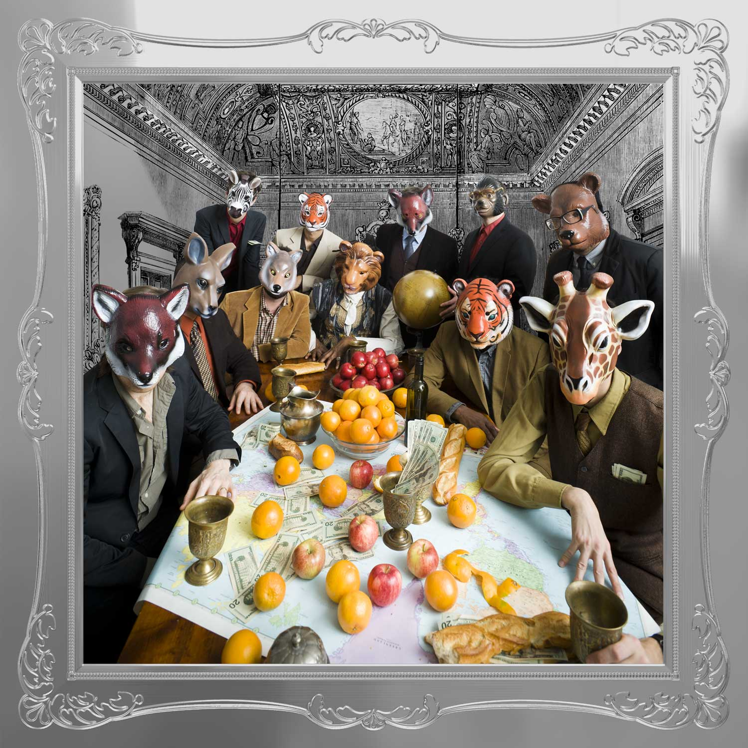 Antibalas_Cover_Web_BG.jpg