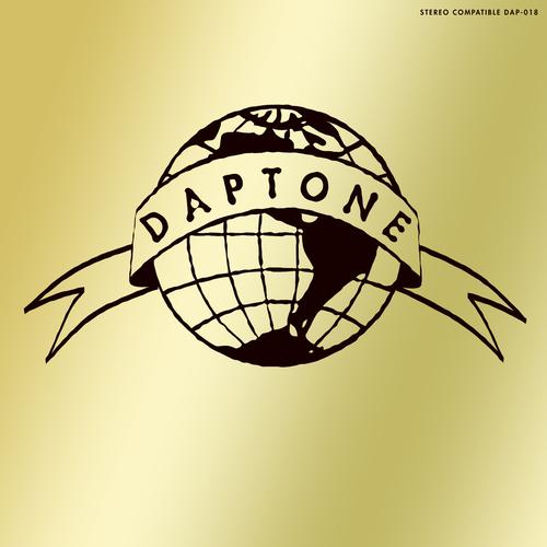 Daptone-Gold.jpeg