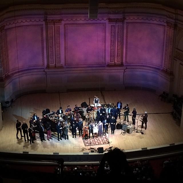 Antibalas_Carnegie Hall 2014 Overhead Encore.jpg