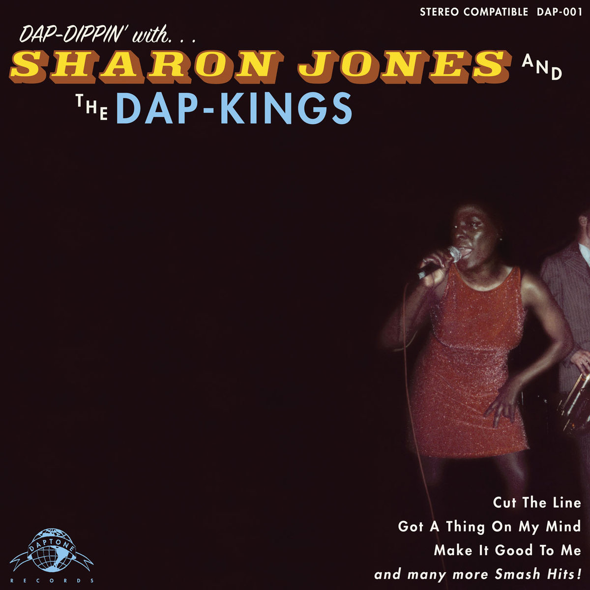 SJDK-Dap Dippin-2001.jpg