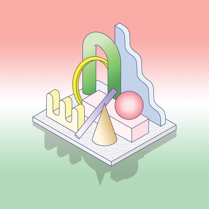 Balun Prisma Tropical 2018.jpg