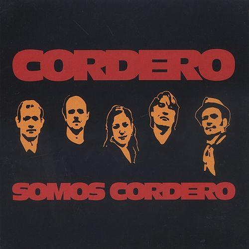 Cordero-Somos Cordero.jpg