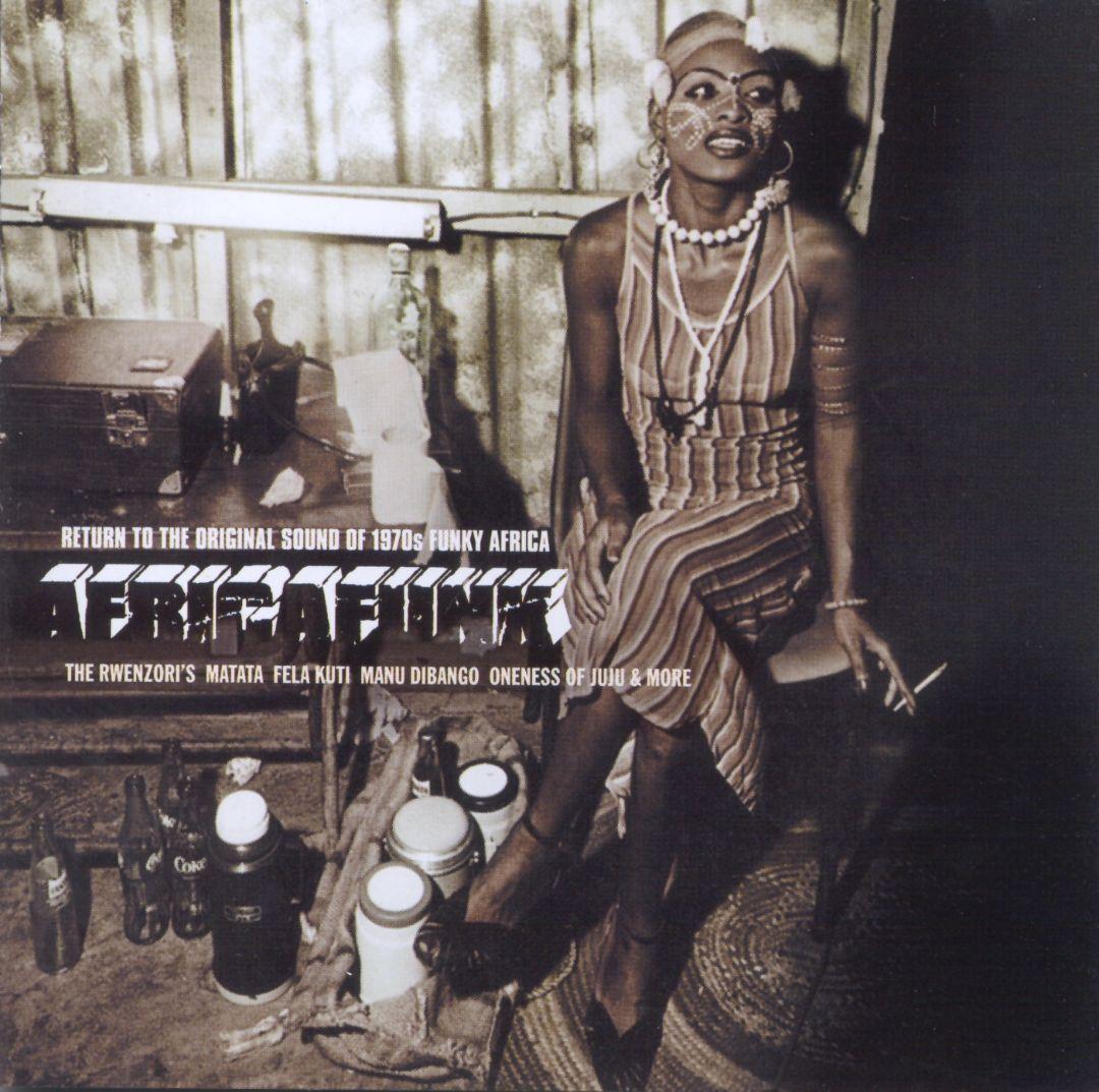 Compilation-Africa Funk - Antibalas.jpg