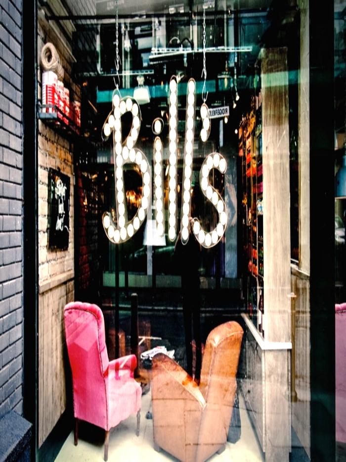 Billsrestaurant.jpg