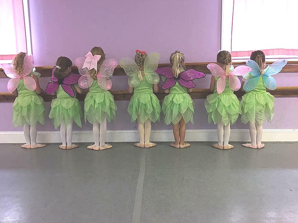 Tinkerbell+Dance+Class.jpg