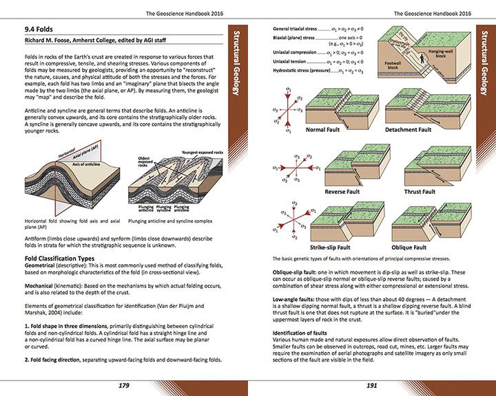 Cantner_GeoHandbook_spread6.jpg