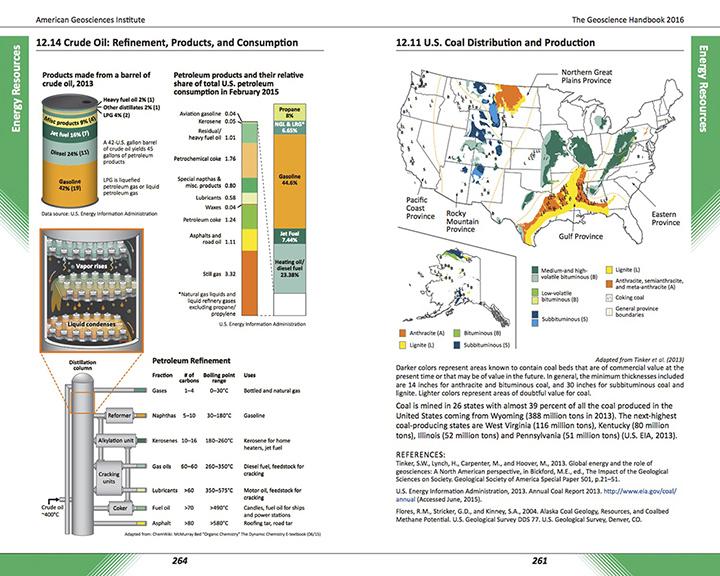 Cantner_GeoHandbook_spread8.jpg