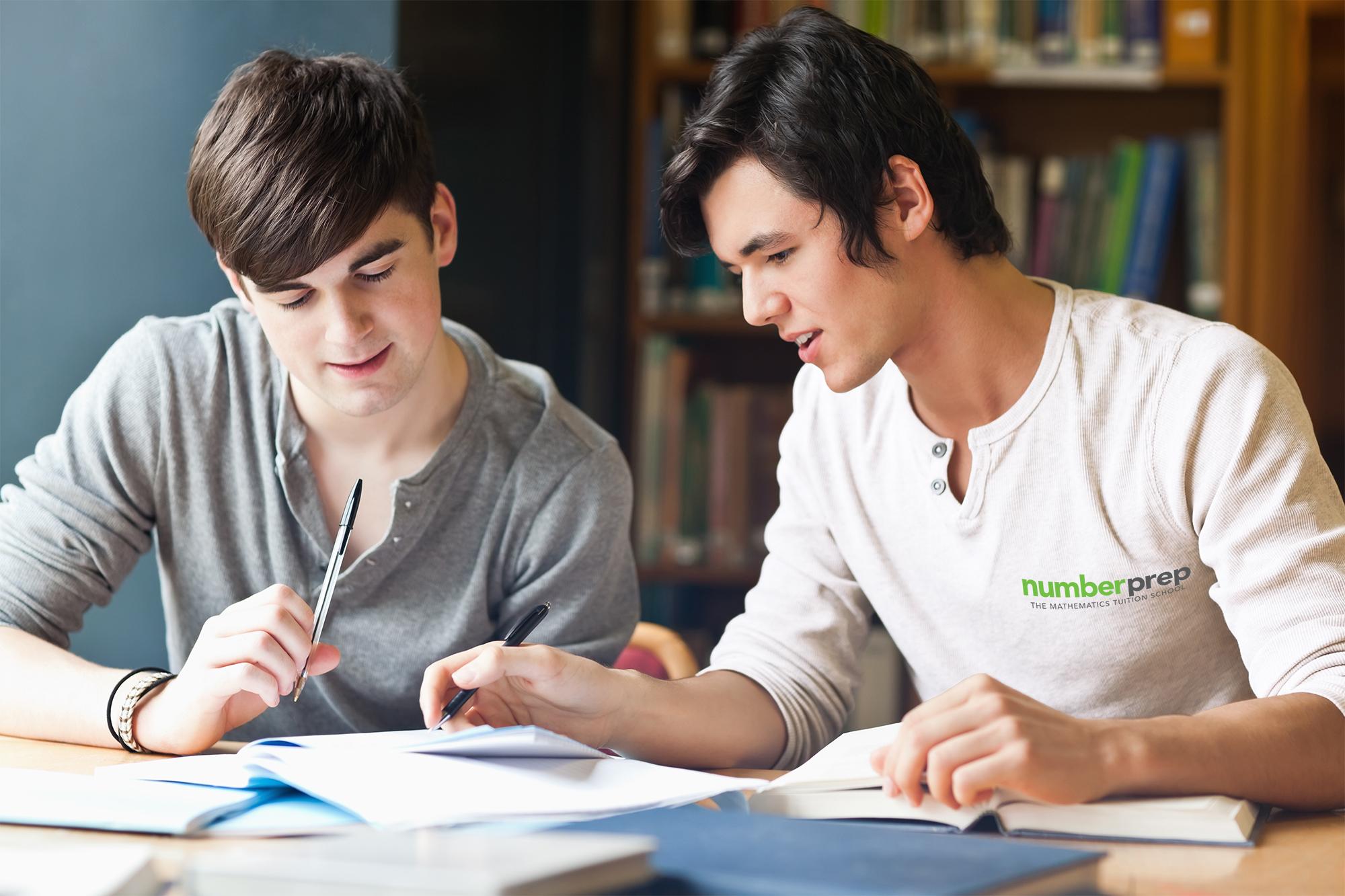 math-tutoring_rvb.jpg