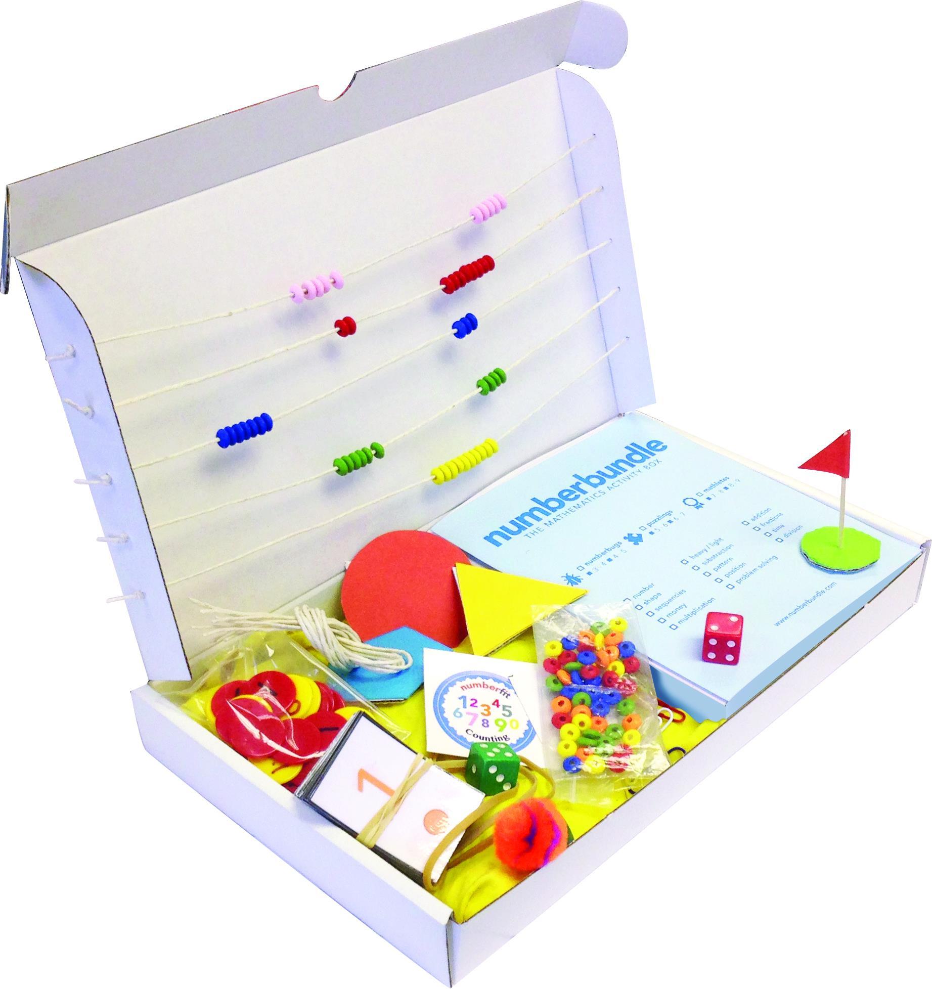 BOX_OPEN (2).jpg