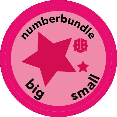 PRESCHOOL_BIG-SMALL.png