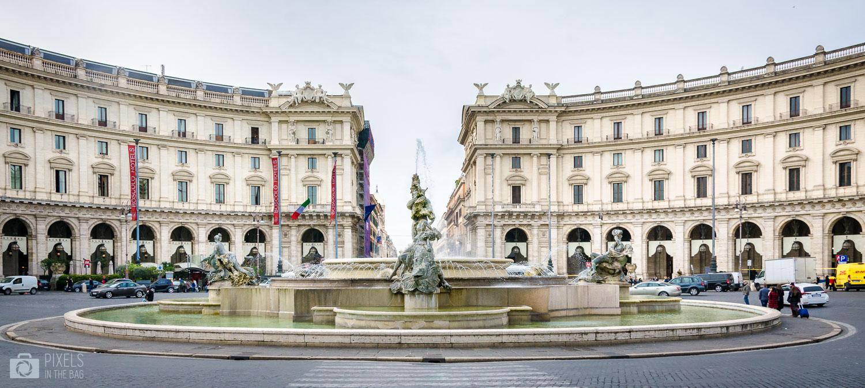 Roma-06.jpg