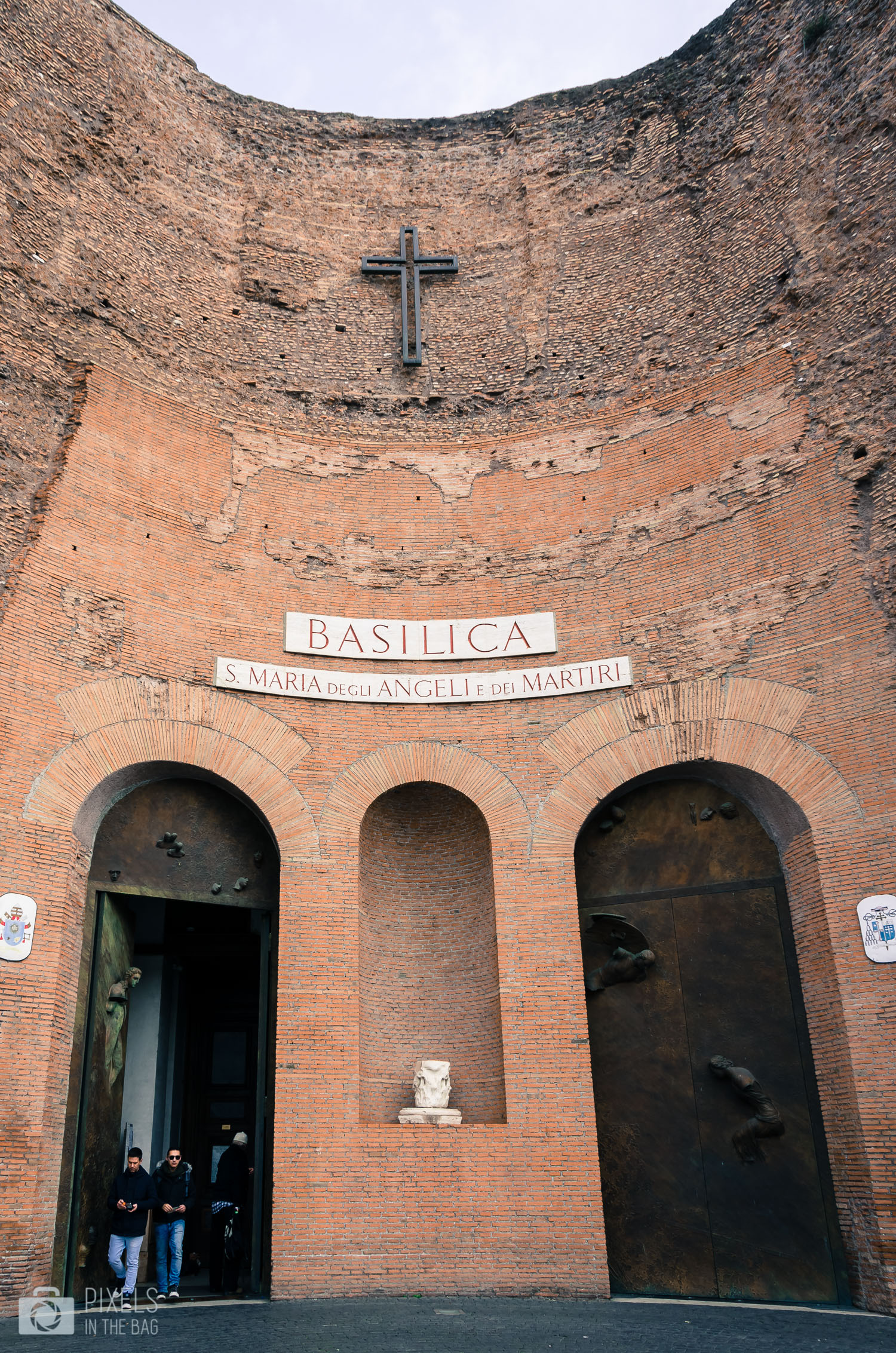 Roma-05.jpg