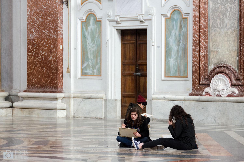 Roma-01.jpg