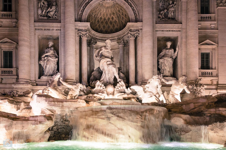 Roma-20.jpg
