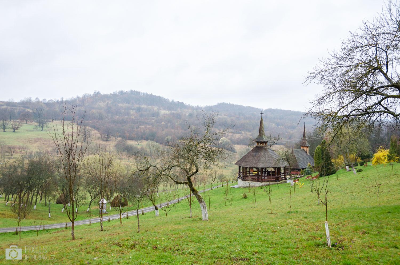 Stramba monastery-03.jpg