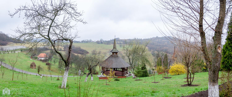 Stramba monastery-24.jpg