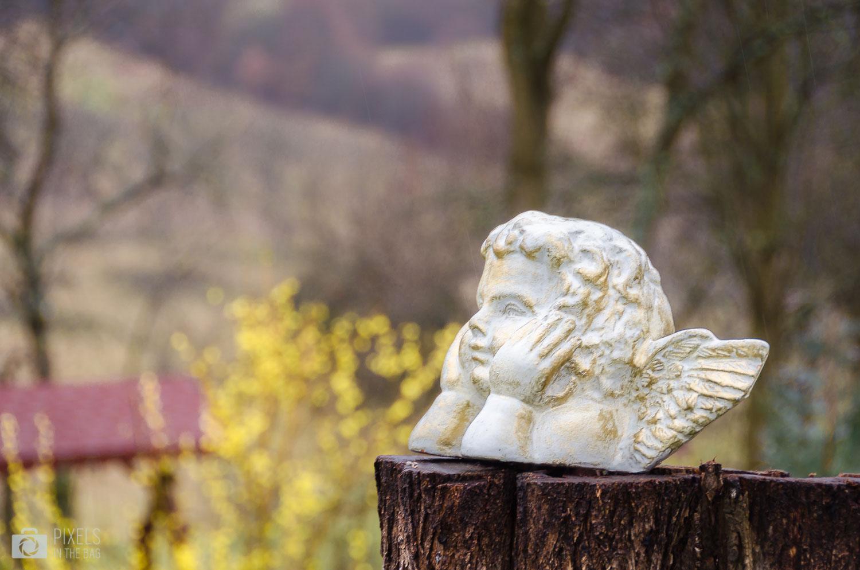 Stramba monastery-22.jpg