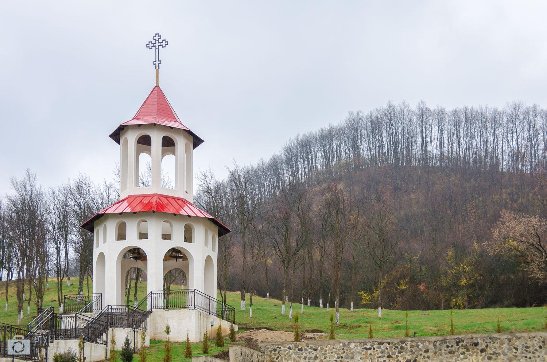 Stramba monastery-02.jpg