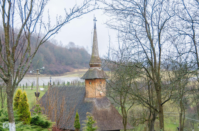 Stramba monastery-20.jpg