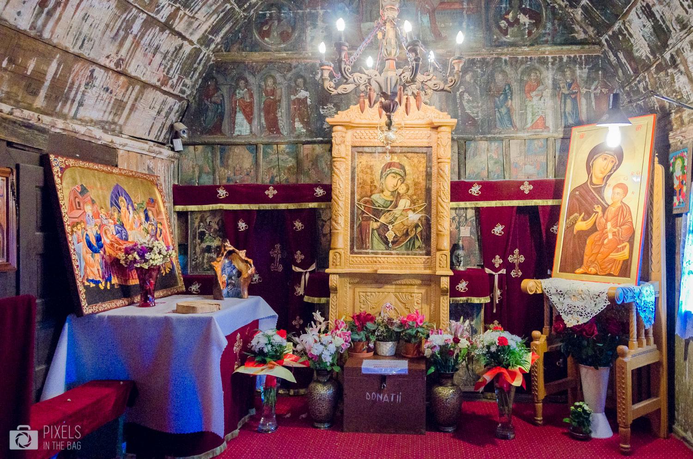 Stramba monastery-15.jpg