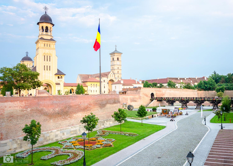 Alba Iulia-24.jpg